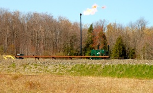 Fracking_Site_in_Warren_Center,_PA_08