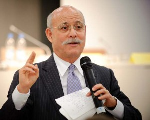 Jeremy_Rifkin_2009_by_Stephan_Röhl