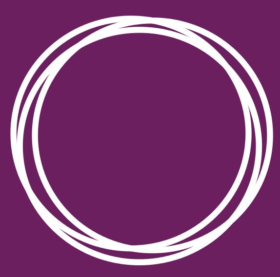 Podemos_logo_círculos.svg