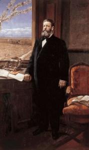 Joaquín_Costa,_de_Victoriano_Balasanz