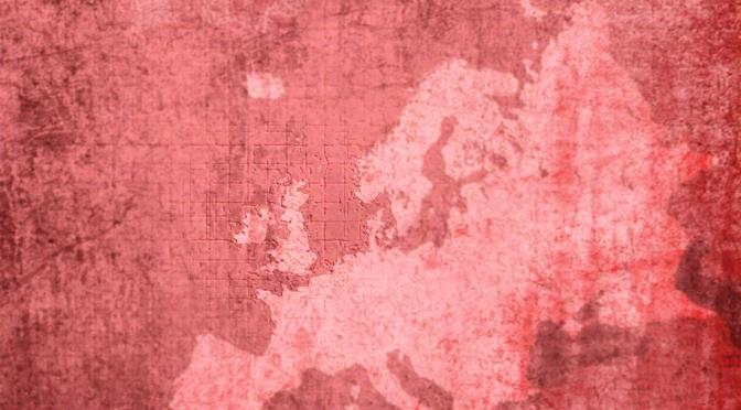 Del Referéndum francés al referéndum griego